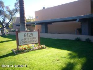 6125 E INDIAN SCHOOL Road, 103, Scottsdale, AZ 85251