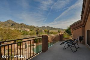 10886 E ROSEMARY Lane, Scottsdale, AZ 85255