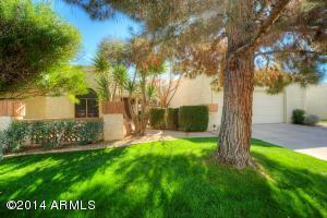 8713 E SAN MARINO Drive, Scottsdale, AZ 85258