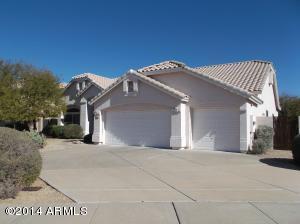 10935 N 128TH Way, Scottsdale, AZ 85259