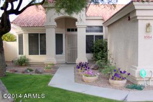 8984 E GAIL Road, Scottsdale, AZ 85260