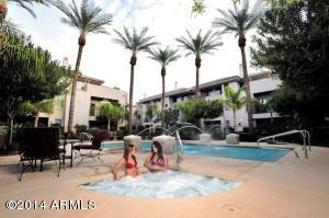 4343 N 21ST Street, 254, Phoenix, AZ 85016