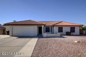 630 N 37TH Street, Mesa, AZ 85205