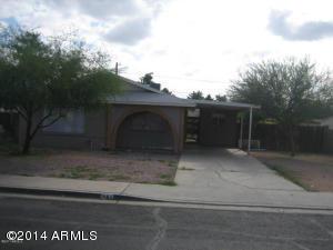 961 E 10TH Drive, Mesa, AZ 85204