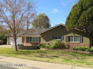 3444 N 42ND Street, Phoenix, AZ 85018
