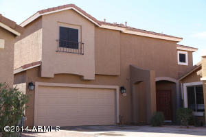 21808 N 40TH Place, Phoenix, AZ 85050