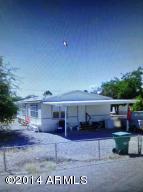 346 S 98TH Street, Mesa, AZ 85208