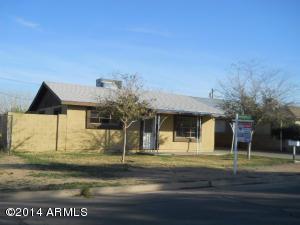 3828 W Polk Street, Phoenix, AZ 85009