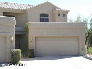 11402 N Saguaro Boulevard, D, Fountain Hills, AZ 85268