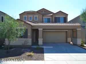 9869 W QUAIL Avenue, Peoria, AZ 85382