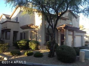 9750 N MONTEREY Drive, 23, Fountain Hills, AZ 85268