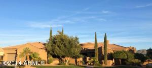 12129 E SAN SIMEON Drive, Scottsdale, AZ 85259