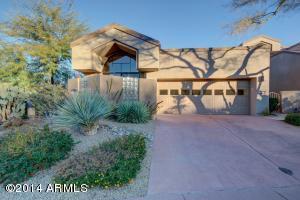 25150 N Windy Walk Drive, 24, Scottsdale, AZ 85255