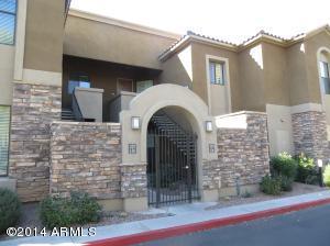7027 N SCOTTSDALE Road, 125, Paradise Valley, AZ 85253