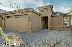 4013 E Crimson Terrace, Cave Creek, AZ 85331