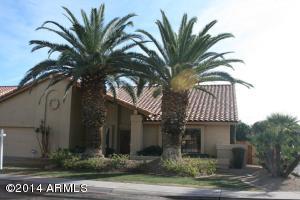 9905 E Dreyfus Avenue, Scottsdale, AZ 85260