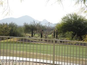 12596 N 116th Street, Scottsdale, AZ 85259