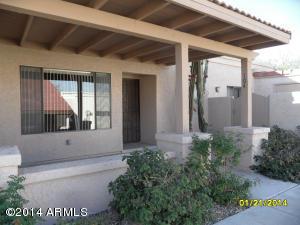 13636 N Hamilton Drive, 104, Fountain Hills, AZ 85268