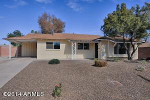 8226 E OSBORN Road, Scottsdale, AZ 85251