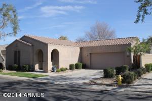 2063 S EDGEWATER, Mesa, AZ 85209