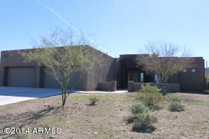 1011 E Tumbleweed Drive, Phoenix, AZ 85085