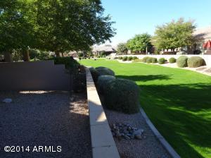 4202 E BROADWAY Road, 100, Mesa, AZ 85206