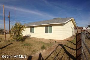 1330 W GARY Way, Phoenix, AZ 85041