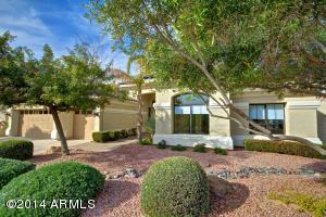 14244 N 14TH Place, Phoenix, AZ 85022