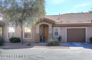 14000 N 94TH Street, 1106, Scottsdale, AZ 85260