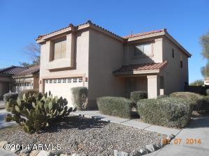 18611 N 22ND Street, 77, Phoenix, AZ 85024