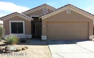 2213 E SOFT WIND Drive, Phoenix, AZ 85024