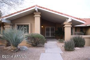 5332 E LAUREL Lane, Scottsdale, AZ 85254