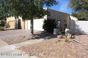840 E Marco Polo Road, Phoenix, AZ 85024