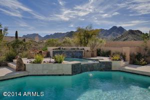24659 N 115TH Place, Scottsdale, AZ 85255