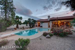 12031 N 53RD Street, Scottsdale, AZ 85254