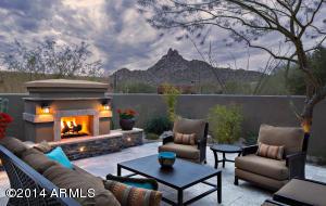 10585 E CRESCENT MOON Drive, 18, Scottsdale, AZ 85262