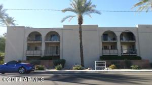 4727 E LAFAYETTE Boulevard, 210, Phoenix, AZ 85018