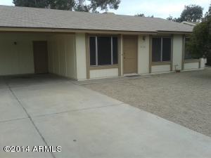 4109 E ASTER Drive, Phoenix, AZ 85032