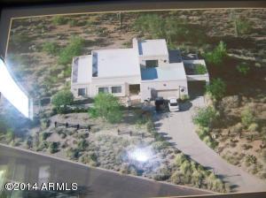 16236 E IRONWOOD Drive, Fountain Hills, AZ 85268