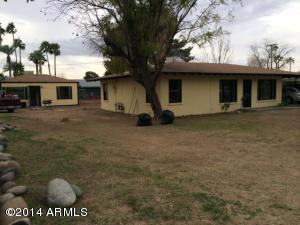 737 E 2ND Street, Mesa, AZ 85203