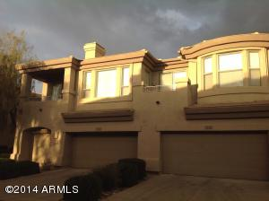 16420 N THOMPSON PEAK Parkway, 2080, Scottsdale, AZ 85260