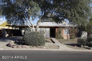 1911 N 21ST Street, Phoenix, AZ 85006