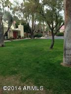 6540 N 7TH Avenue, 41, Phoenix, AZ 85013