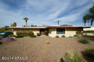 808 W MOUNTAIN VIEW Drive, Mesa, AZ 85201
