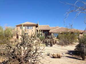 22475 N 97th Street, Scottsdale, AZ 85255