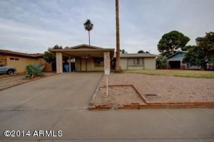 1002 W ANDERSON Drive, Phoenix, AZ 85023