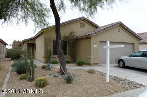 2039 E AIRE LIBRE Avenue, Phoenix, AZ 85022