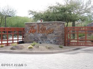 3935 E ROUGH RIDER Road, 1171, Phoenix, AZ 85050