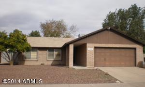 3802 W BETTY ELYSE Lane, Phoenix, AZ 85053