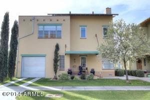 29 W LYNWOOD Street, Phoenix, AZ 85003